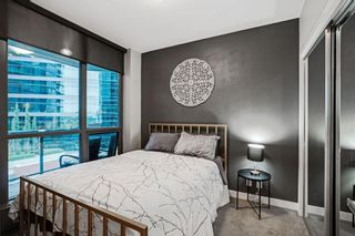 Photo 17: 408 225 11 Avenue SE in Calgary: Beltline Apartment for sale : MLS®# A1066504