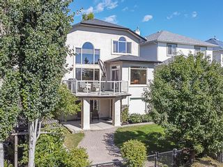 Photo 39: 33 Tuscany Meadows Common NW in Calgary: Tuscany Detached for sale : MLS®# A1083120