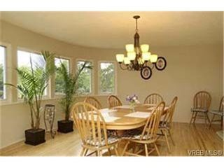 Photo 5:  in VICTORIA: SE Mt Doug House for sale (Saanich East)  : MLS®# 425855