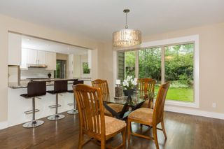 Photo 12: 208 PUMP HILL Gardens SW in Calgary: Pump Hill Detached for sale : MLS®# A1101029