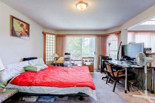 Photo 14: 4066 ETON Street in Burnaby: Vancouver Heights House for sale (Burnaby North)  : MLS®# R2595478