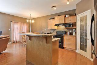 Photo 11: 314 McMann Drive: Rural Parkland County House for sale : MLS®# E4231113