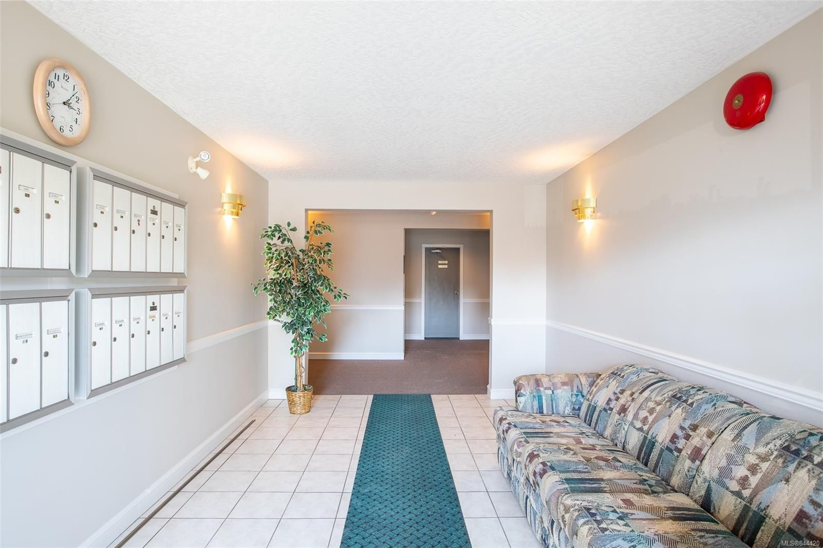 Photo 23: Photos: 207 671 Trunk Rd in Duncan: Du East Duncan Condo for sale : MLS®# 844420