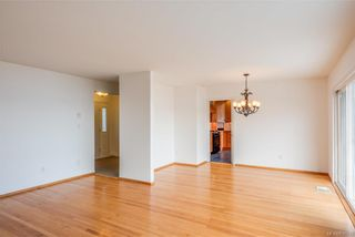Photo 17: 5033 Wesley Rd in Saanich: SE Cordova Bay House for sale (Saanich East)  : MLS®# 835715