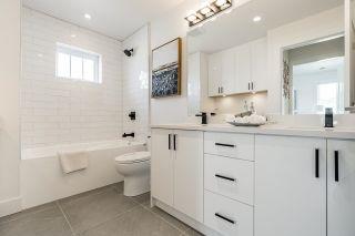 Photo 21: 977 KASLO Street in Vancouver: Renfrew VE 1/2 Duplex for sale (Vancouver East)  : MLS®# R2619440