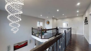 Photo 33: 2116 22 Street in Edmonton: Zone 30 House for sale : MLS®# E4250916
