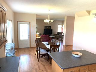 Photo 6: 10724 102 Street: Westlock House for sale : MLS®# E4200070
