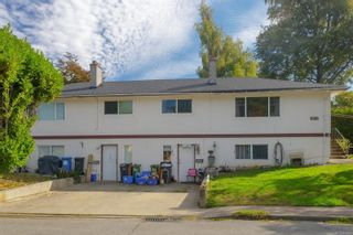 Photo 1: 1035 Russell St in : VW Victoria West House for sale (Victoria West)  : MLS®# 887083