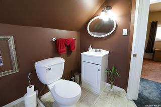 Photo 26: 1119 3rd Avenue Northeast in Moose Jaw: Hillcrest MJ Residential for sale : MLS®# SK855862