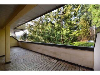"""Photo 9: 36 1825 PURCELL Way in North Vancouver: Lynnmour Condo for sale in """"Lynmour South"""" : MLS®# V934548"""