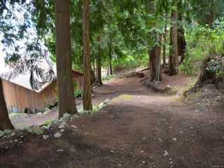 Photo 21: 320 Huck Rd in : Isl Cortes Island House for sale (Islands)  : MLS®# 863187