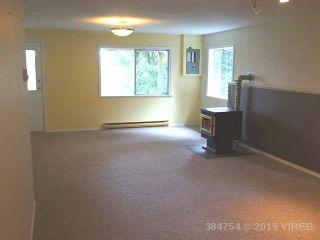 Photo 19: 1360 GARRETT PLACE in COWICHAN BAY: Z3 Cowichan Bay House for sale (Zone 3 - Duncan)  : MLS®# 384754
