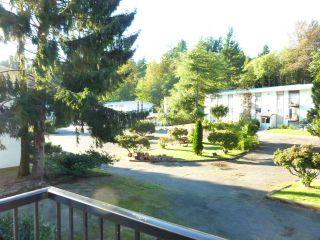 "Photo 12: 43 38177 WESTWAY Avenue in Squamish: Valleycliffe Condo for sale in ""Westway Village"" : MLS®# R2052572"