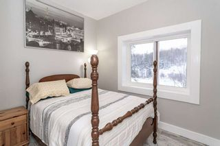 Photo 29: 17 Deerhurst Highlands Dr in Huntsville: Freehold for sale : MLS®# X5001778