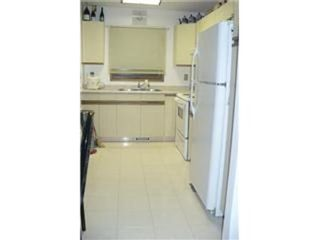 Photo 6: 327 EGESZ ST in Winnipeg: Residential for sale (Canada)  : MLS®# 1103905