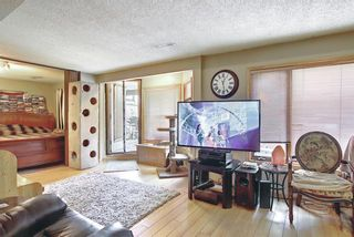 Photo 32: 48 Riverview Mews SE in Calgary: Riverbend Detached for sale : MLS®# A1129355