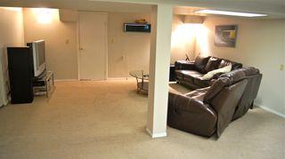 Photo 17: 9813 167A Avenue NW: Edmonton House for sale : MLS®# E3315070