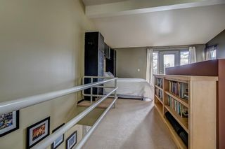 Photo 13: 2 465 12 Street NW in Calgary: Hillhurst Row/Townhouse for sale : MLS®# A1103465