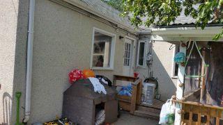 Photo 3: 8743 81 Avenue in Edmonton: Zone 17 House for sale : MLS®# E4241305