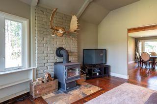Photo 13: 8439 Island Hwy in Black Creek: CV Merville Black Creek House for sale (Comox Valley)  : MLS®# 872787