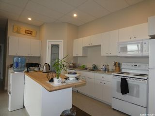 Photo 34: 201 Francis Street in Viscount: Residential for sale : MLS®# SK869823