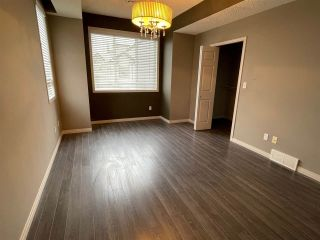 Photo 11: 28 4821 TERWILLEGAR Common in Edmonton: Zone 14 Townhouse for sale : MLS®# E4227289