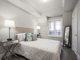 Photo 13: 87C North Bonnington Ave in Toronto: Clairlea-Birchmount Freehold for sale (Toronto E04)  : MLS®# E4018086