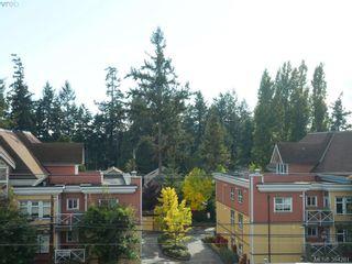 Photo 20: 409 662 Goldstream Ave in VICTORIA: La Fairway Condo for sale (Langford)  : MLS®# 772373