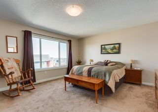 Photo 22: 102 Bayview Street SW: Airdrie Detached for sale : MLS®# A1088246