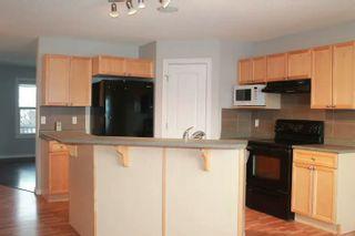 Photo 3: 17823 90 Street in Edmonton: Zone 28 House for sale : MLS®# E4237270