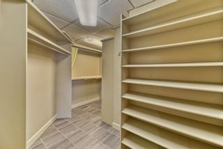 Photo 12: 303 228 26 Avenue SW in Calgary: Mission Apartment for sale : MLS®# A1096803