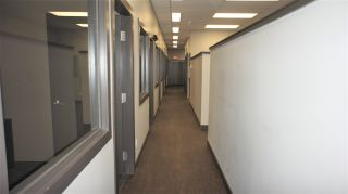 Photo 19: 110 280 Portage Close: Sherwood Park Office for lease : MLS®# E4228874