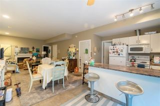 Photo 5: 2395 EAST ROAD: Anmore House for sale (Port Moody)  : MLS®# R2565592