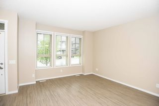 Photo 7: 4110 ALLAN Crescent in Edmonton: Zone 56 House for sale : MLS®# E4249253