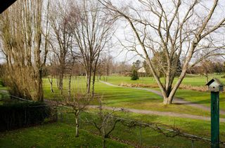 Photo 34: 3131 BOWEN Drive in Richmond: Quilchena RI House for sale : MLS®# V1043396
