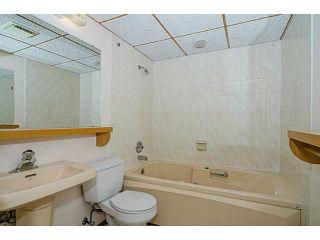 Photo 11: 124 WHITEHORN Road NE in Calgary: Whitehorn Residential Detached Single Family for sale : MLS®# C3644255