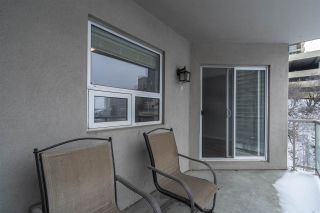 Photo 14: 202 9819 104 Street in Edmonton: Zone 12 Condo for sale : MLS®# E4228099