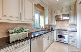 Photo 14: 2688 OLIVER Crescent in Vancouver: Arbutus House for sale (Vancouver West)  : MLS®# R2615041
