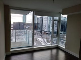 Photo 6: 807 510 6 Avenue SE in Calgary: Downtown East Village Apartment for sale : MLS®# A1092438