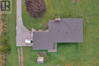 Photo 8: 3650 LAUZON ROAD in Windsor: Agriculture for sale : MLS®# 21019747