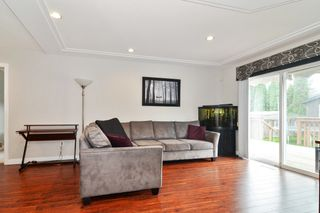 Photo 10: 26984 27B Avenue in Langley: Aldergrove Langley House for sale : MLS®# R2624154