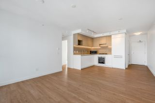 """Photo 5: 2302 652 WHITING Way in Coquitlam: Coquitlam West Condo for sale in """"Marquee"""" : MLS®# R2591895"""