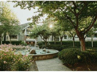 "Photo 13: 112 22025 48TH Avenue in Langley: Murrayville Condo for sale in ""AUTUMN RIDGE"" : MLS®# F1316772"