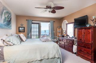 Photo 25: 3681 Morningside Drive: West Kelowna Duplex for sale (South Okanagan)  : MLS®# 10191317