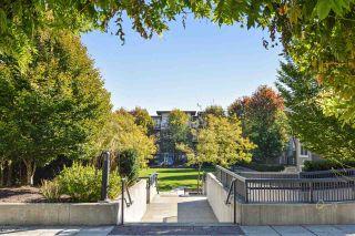 """Photo 13: 416 15988 26 Avenue in Surrey: Grandview Surrey Condo for sale in """"THE MORGAN"""" (South Surrey White Rock)  : MLS®# R2531314"""