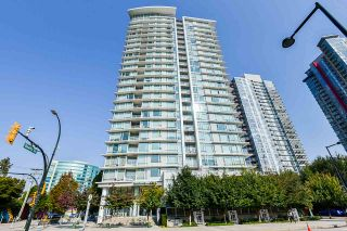 "Photo 31: 310 161 W GEORGIA Street in Vancouver: Downtown VW Condo for sale in ""COSMO"" (Vancouver West)  : MLS®# R2503514"