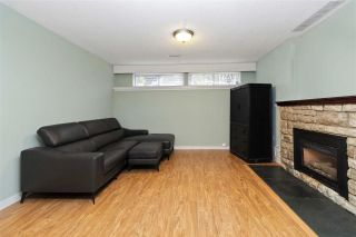Photo 14: 11341 ROYAL Crescent in Surrey: Royal Heights House for sale (North Surrey)  : MLS®# R2312413
