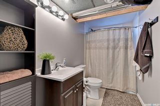Photo 27: 77 Champlin Crescent in Saskatoon: East College Park Residential for sale : MLS®# SK847001