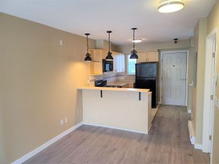 """Photo 9: 612 528 ROCHESTER Avenue in Coquitlam: Coquitlam West Condo for sale in """"THE AVE"""" : MLS®# R2578562"""