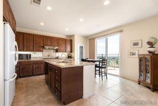 Photo 7: LA MESA House for sale : 5 bedrooms : 7770 EASTRIDGE DR